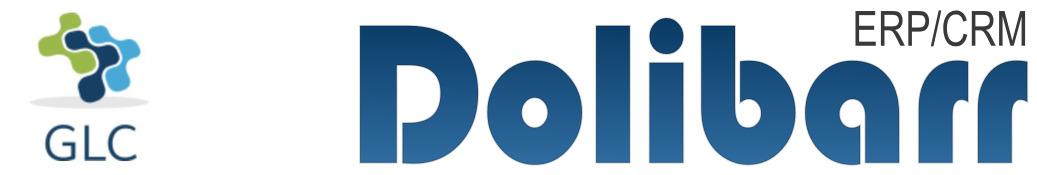 Dolibarr
